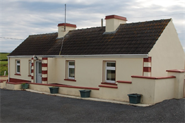 Mullaghroe