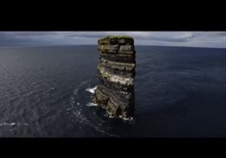 Mayo Paradise Possible - Living at the edge of time